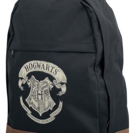 mochila howarts harry potter