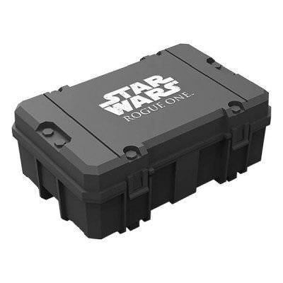 rogue one caja